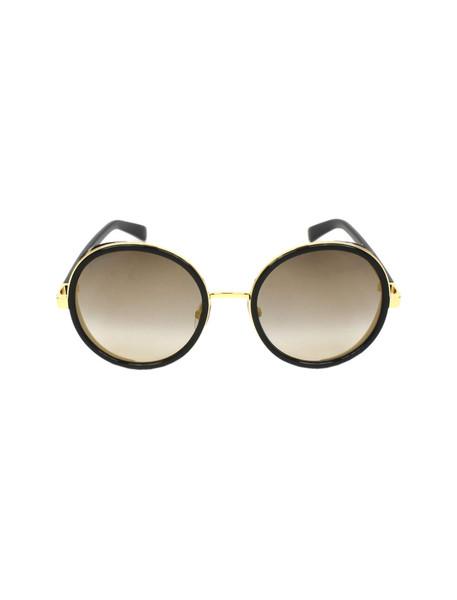 عینک آفتابی گرد بزرگسال - جیمی چو