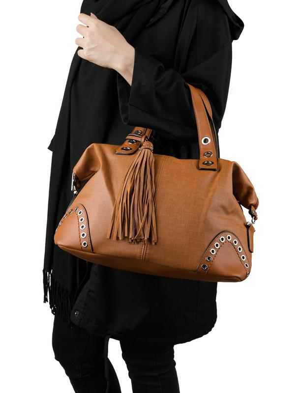 کیف دستی روزمره زنانه