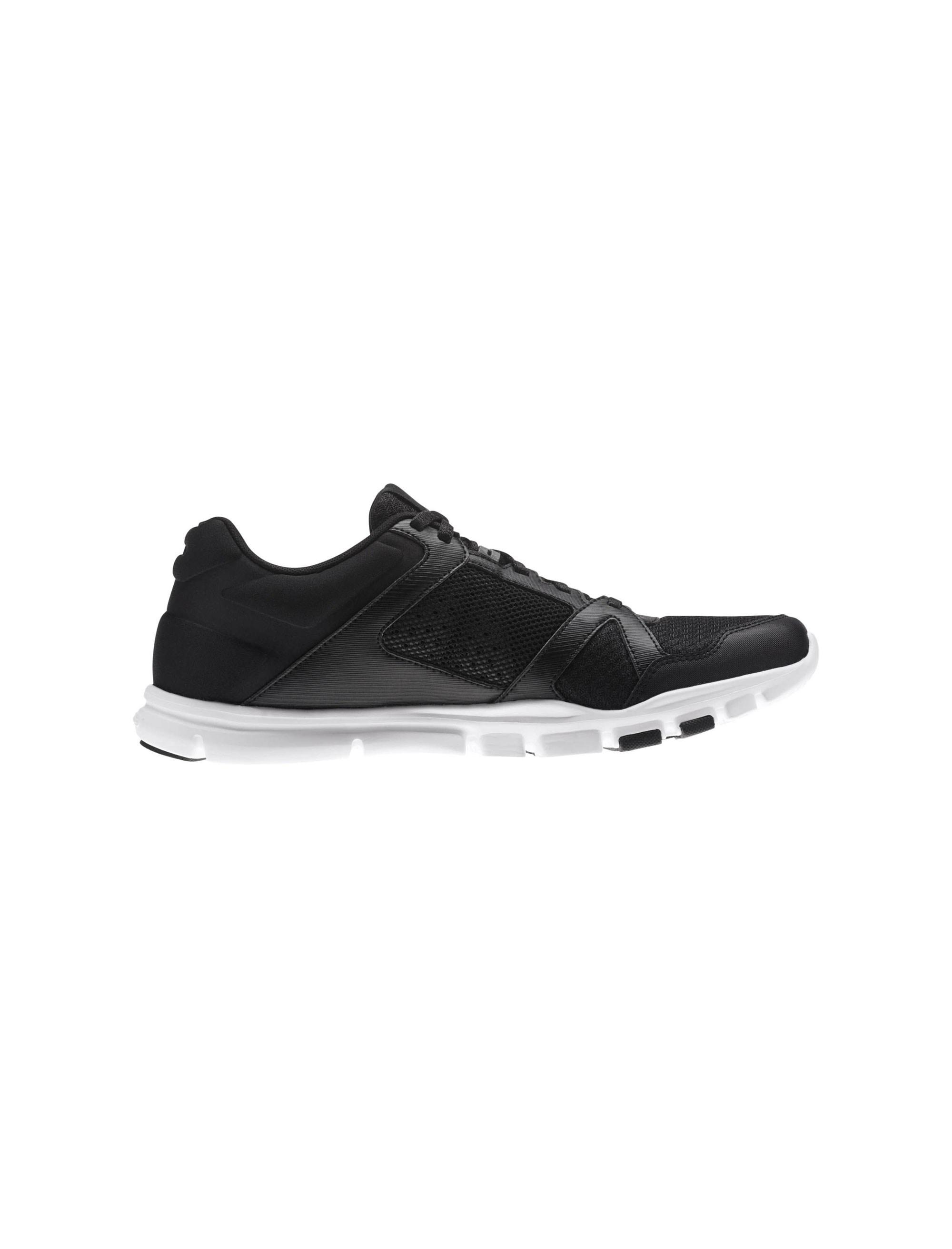 قیمت کفش تمرین بندی مردانه - ریباک