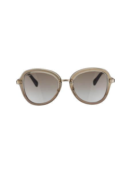 عینک آفتابی ویفرر زنانه - جیمی چو