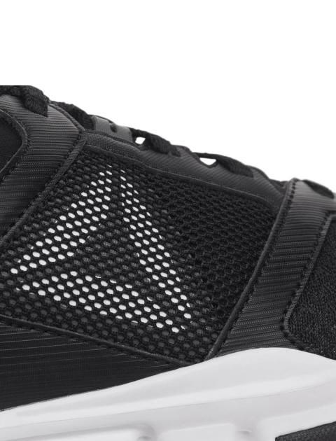 کفش تمرین بندی مردانه - مشکي - 7
