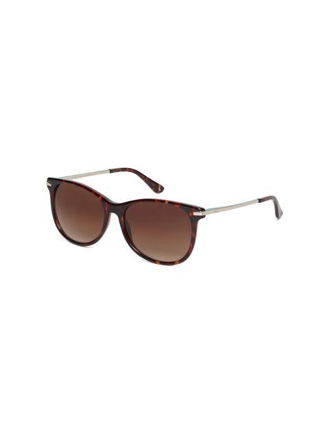 عینک آفتابی ویفرر زنانه - ژول سن داون - قهوه اي - 1