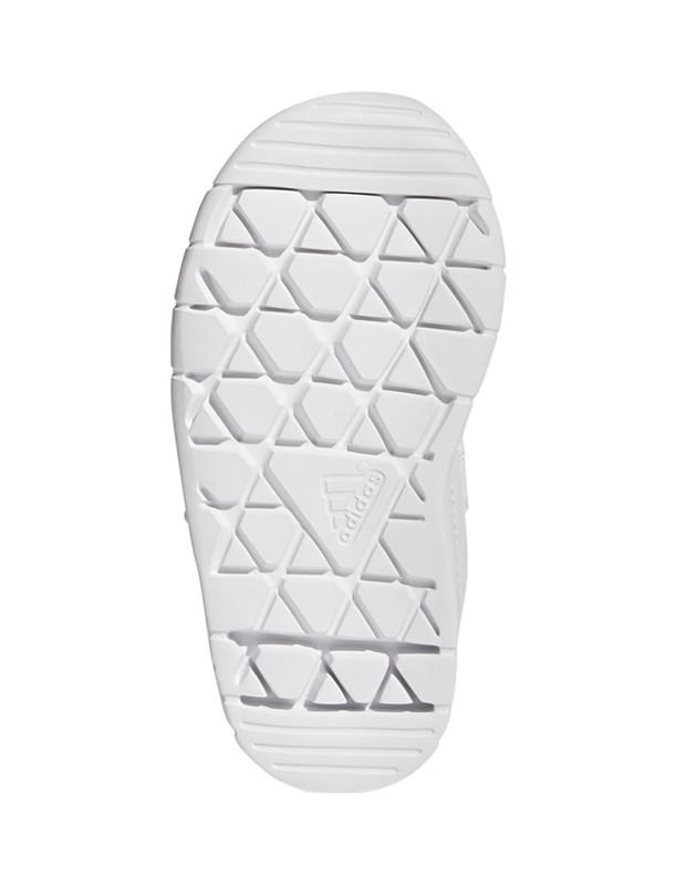 کفش دویدن چسبی بچگانه AltaSport - آدیداس