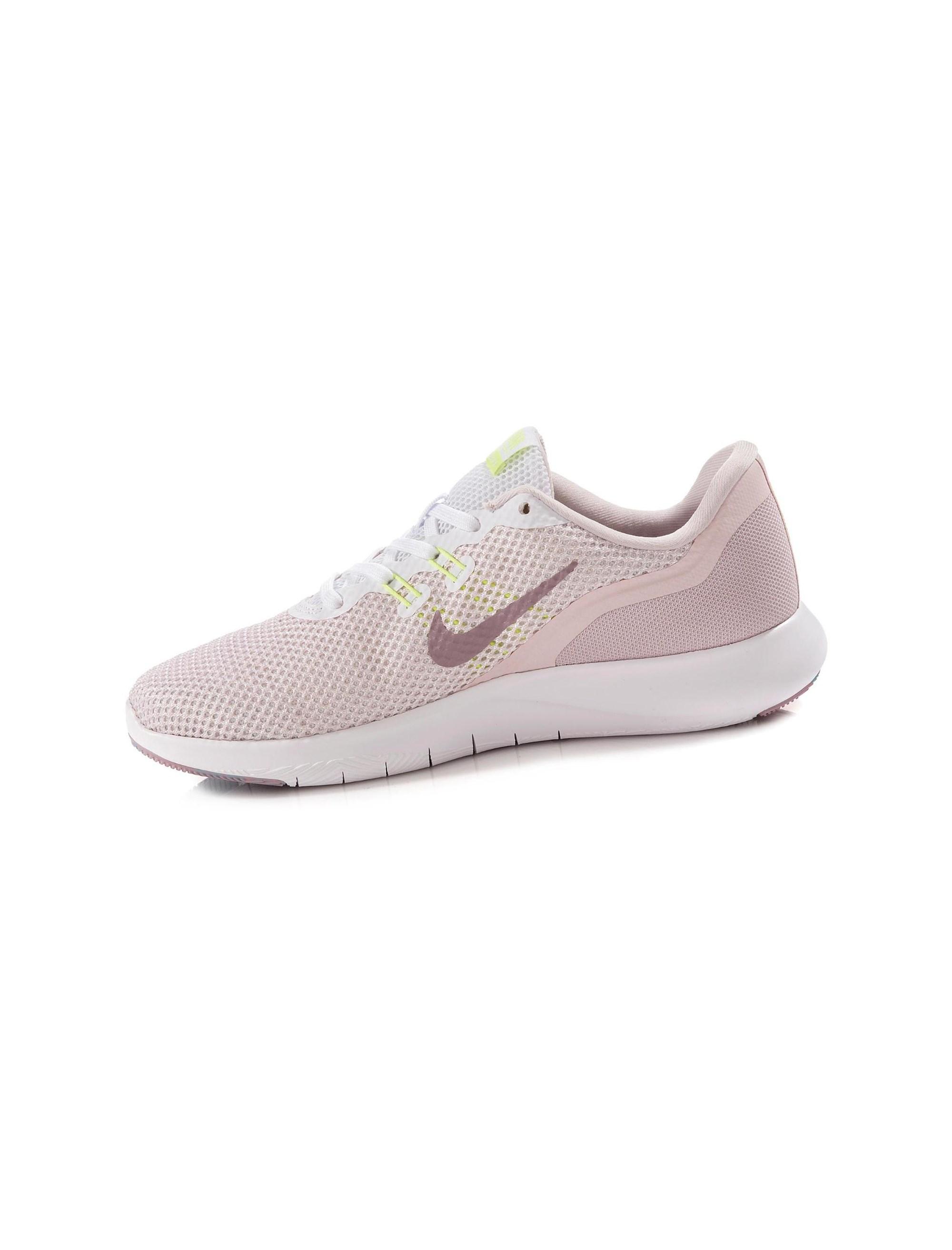 کفش دویدن بندی زنانه Flex TR 7 - نایکی