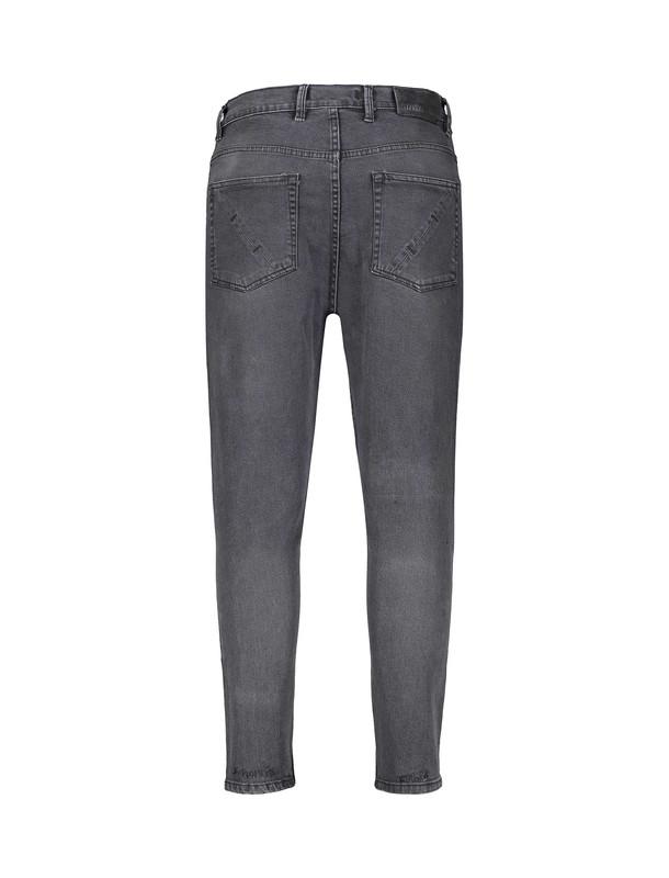شلوار جین مردانه - یونیتی