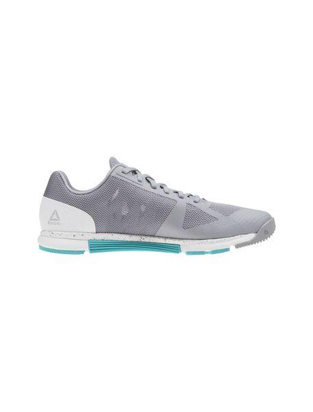 کفش تمرین بندی زنانه REEBOK SPEED TR 2.0 - طوسي - 1