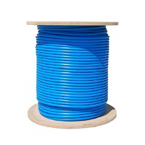 کابل شبکه Cat 6 SFTP لگراند بدون تست به طول 500 متر