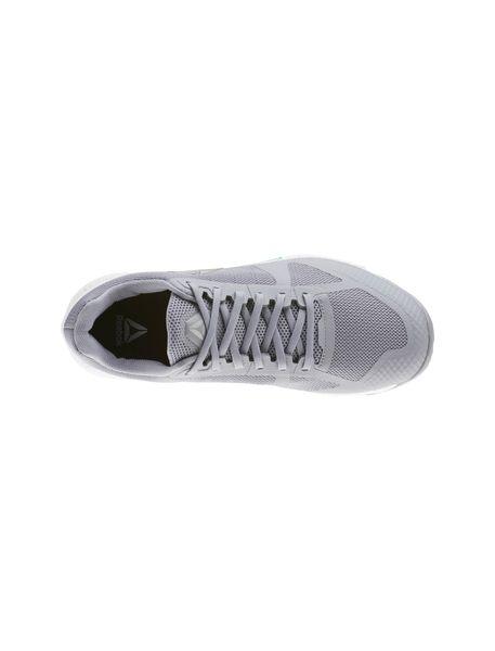 کفش تمرین بندی زنانه REEBOK SPEED TR 2.0 - طوسي - 5