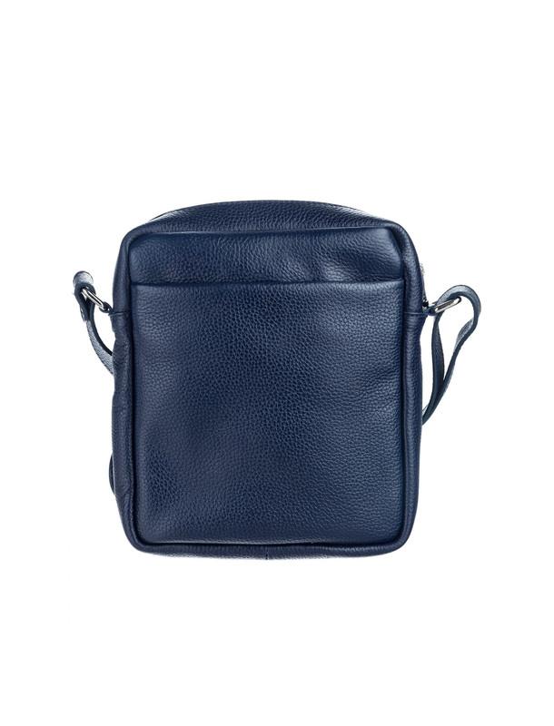 کیف دوشی چزم زنانه