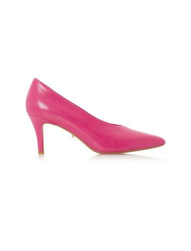 کفش پاشنه بلند چرم زنانه Ari