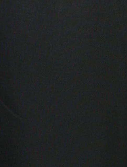 شلوار راسته زنانه - دفکتو - مشکي - 5