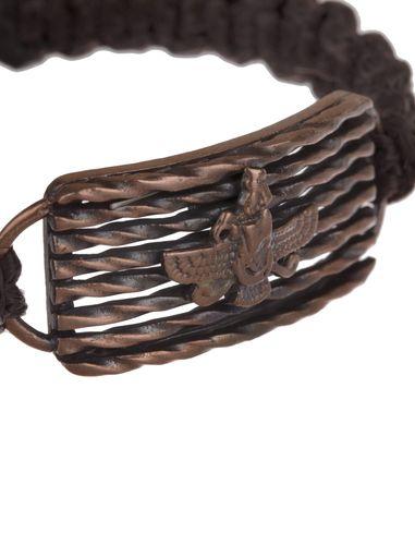 دستبند بندی