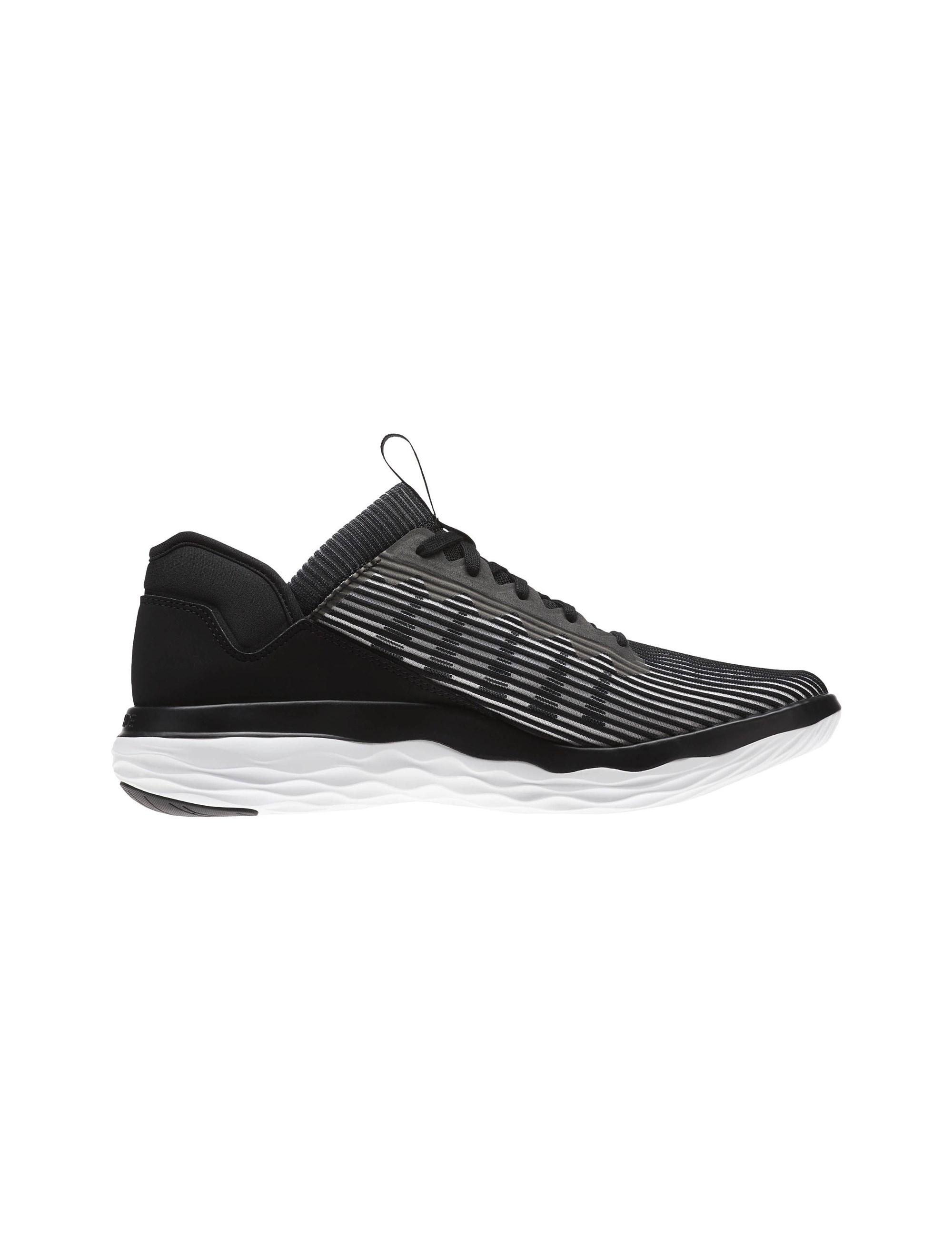 قیمت کفش دویدن بندی مردانه Astroride Forever - ریباک