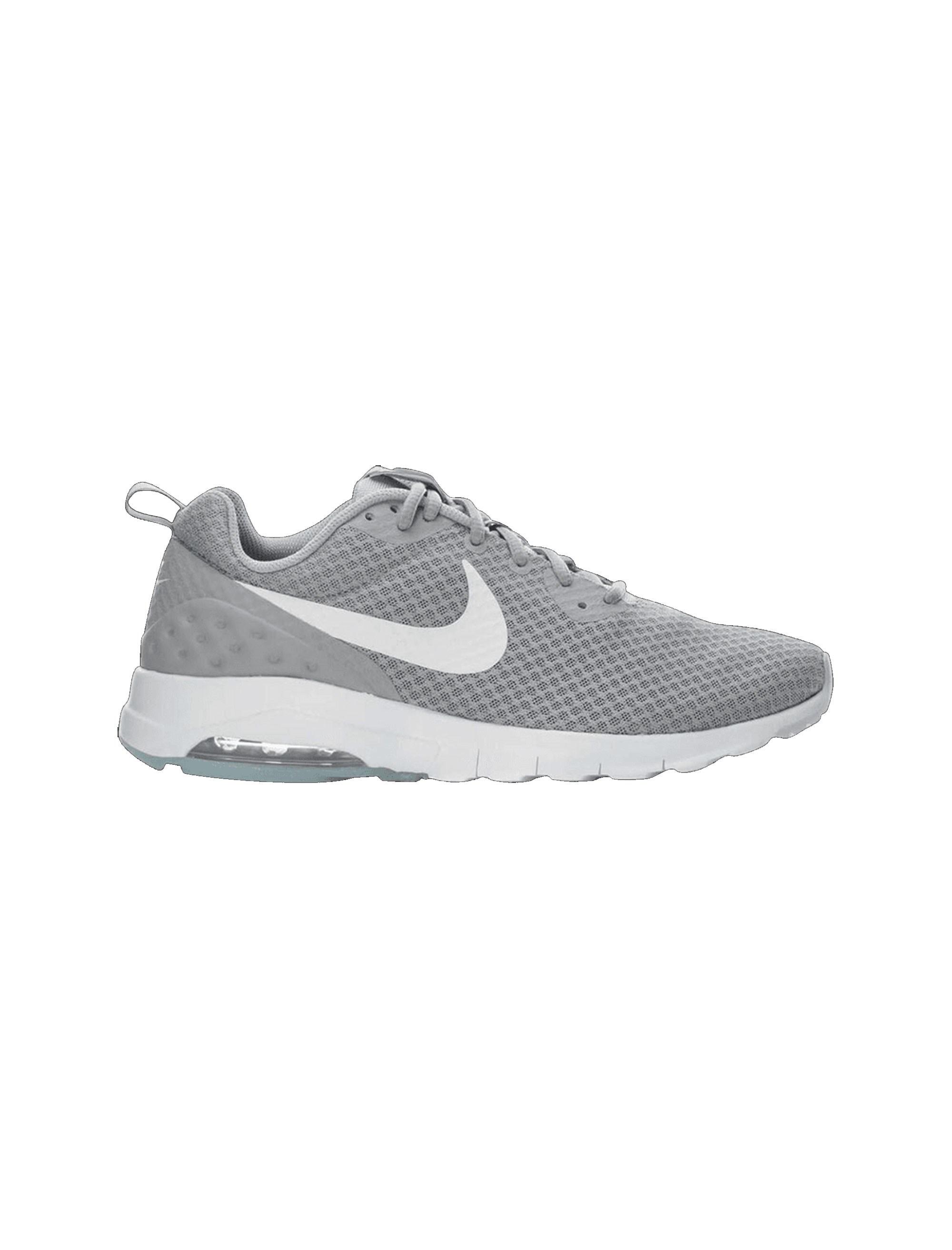 قیمت کفش دویدن بندی مردانه Air Max Motion LW - نایکی