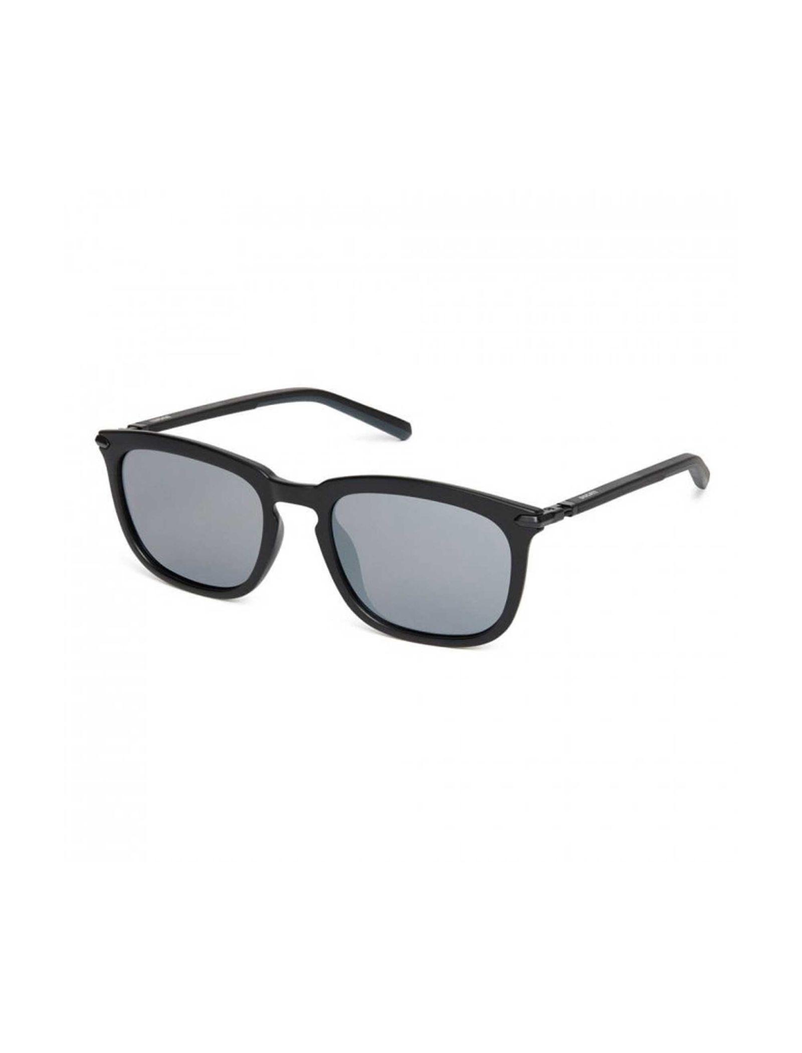 عینک آفتابی ویفرر مردانه - دوکاتی - مشکي - 1