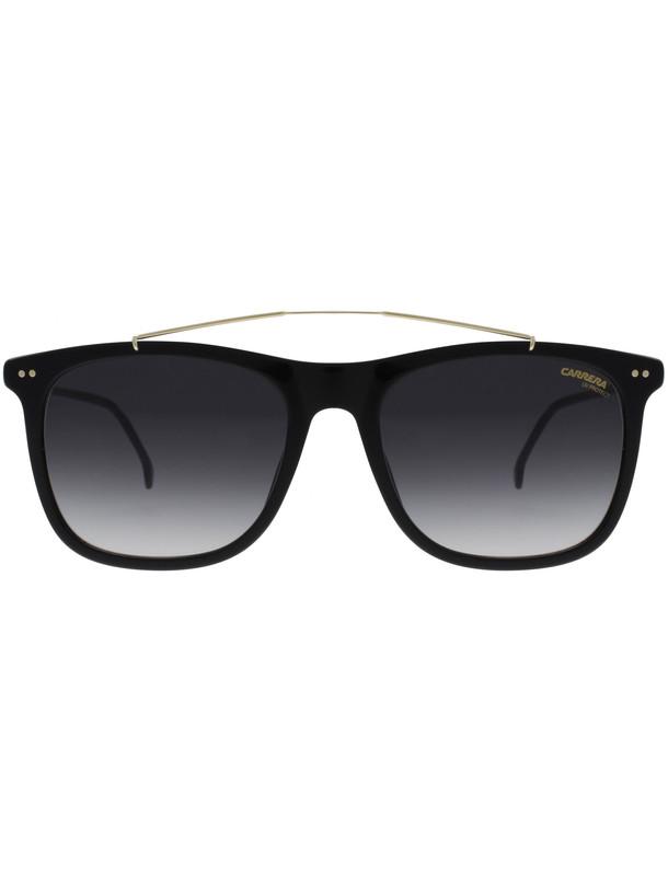 عینک آفتابی ویفرر مردانه - کاررا