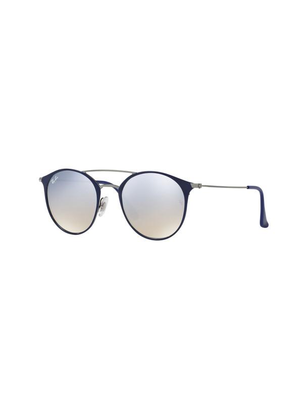 عینک آفتابی خلبانی بزرگسال - ری بن