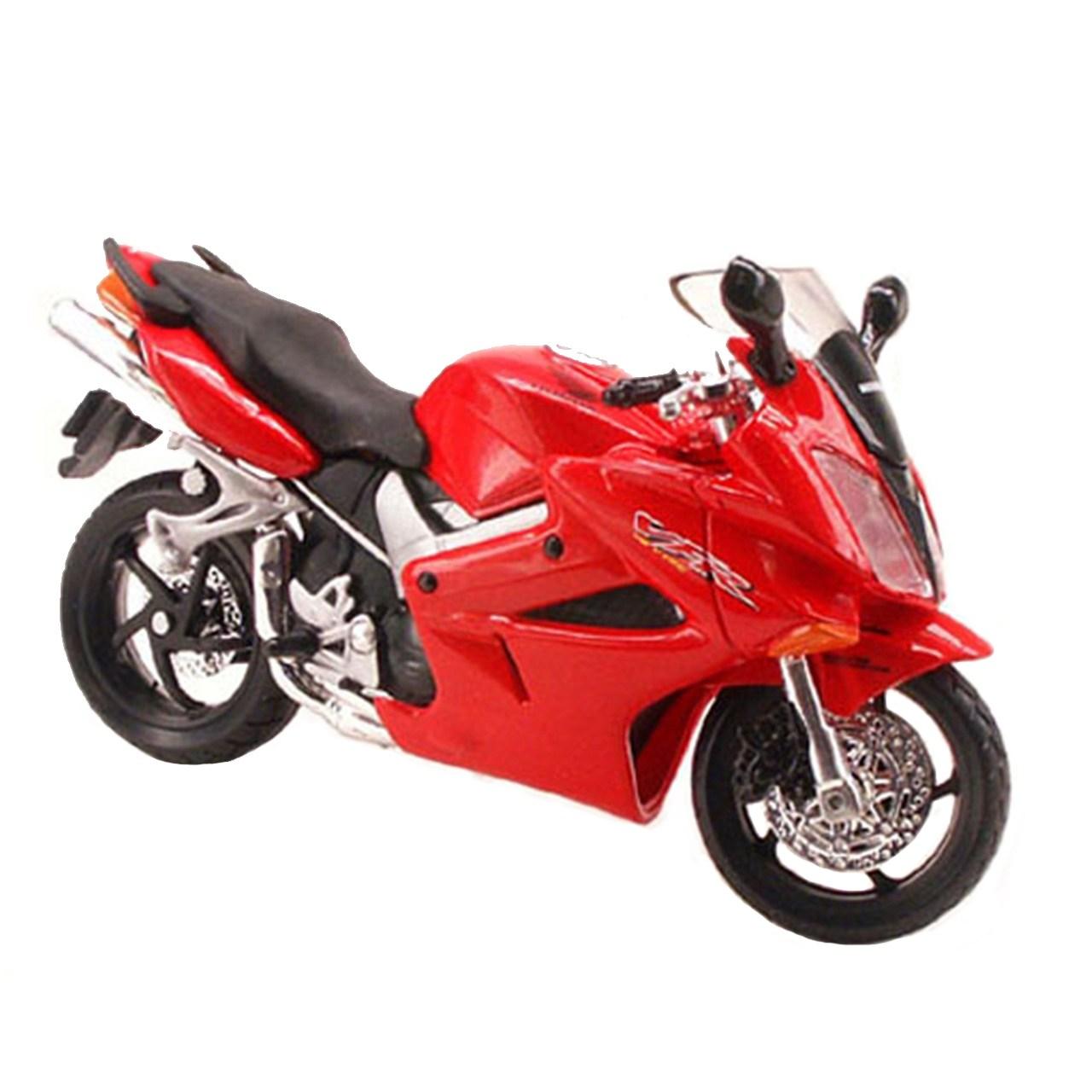 موتور بازی مایستو مدل Honda VFR 2002