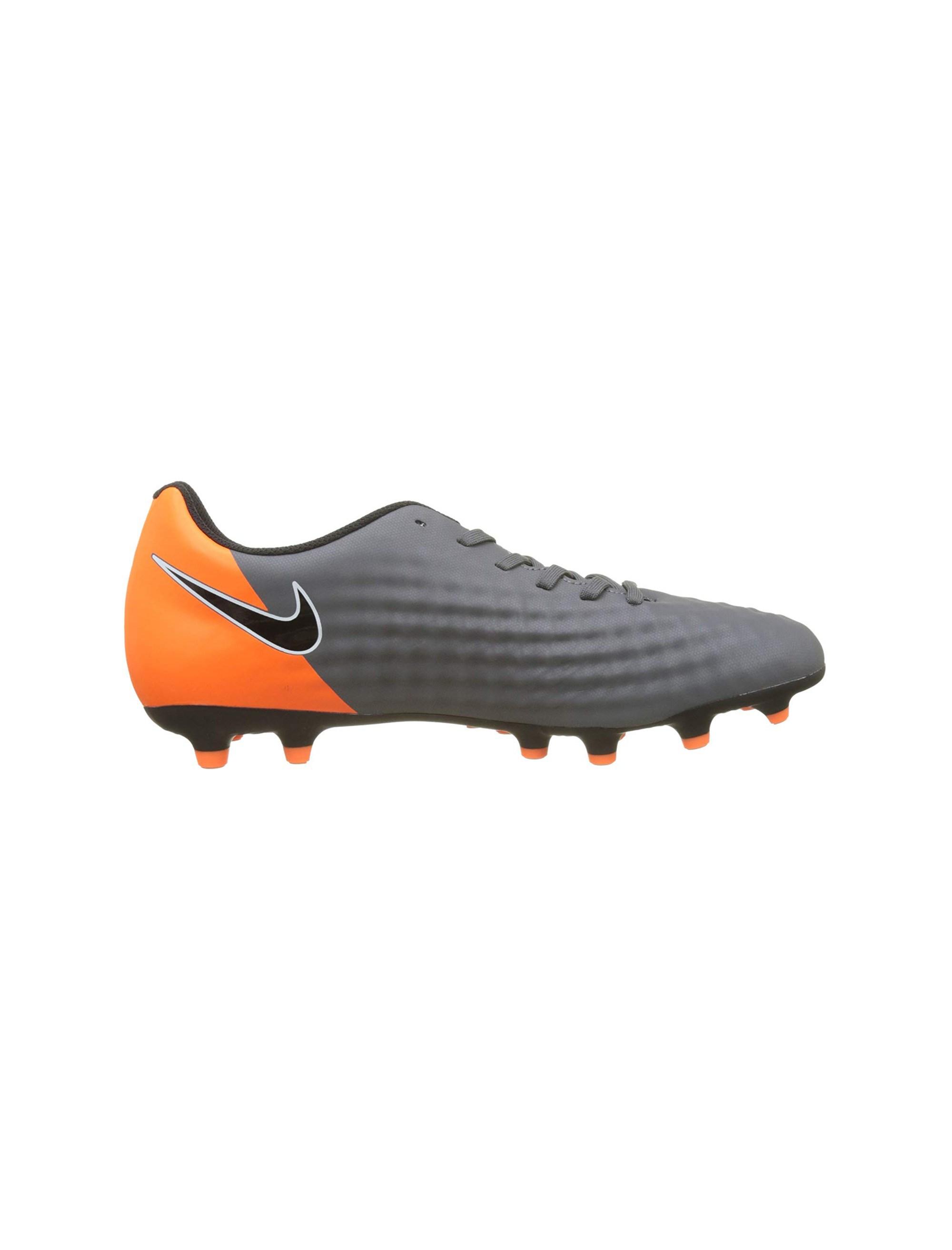 کفش فوتبال بندی مردانه Obra 2 Club FG - نایکی