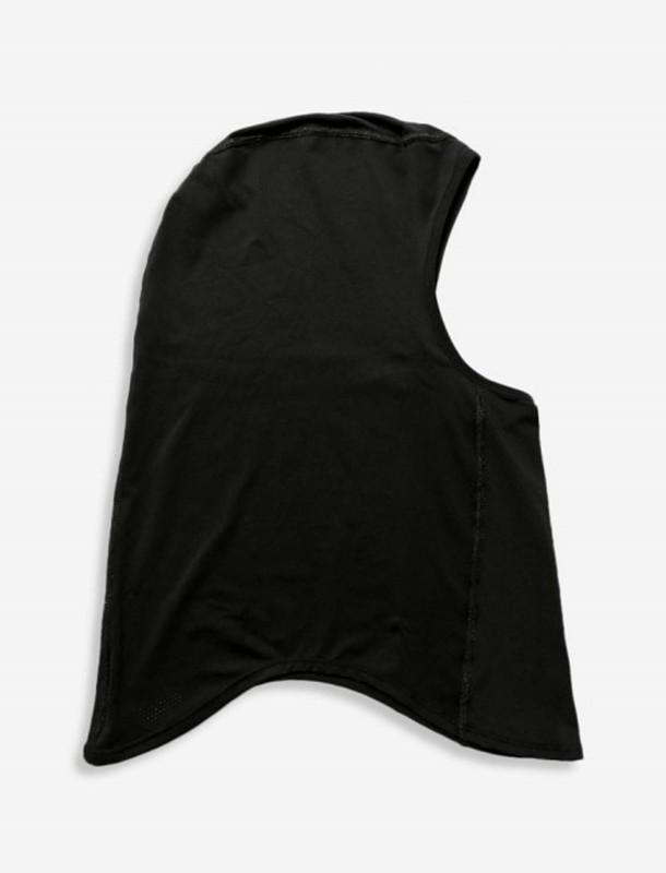 روسری ورزشی زنانه - نایکی