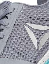 کفش تمرین بندی زنانه REEBOK SPEED TR 2.0 - طوسي - 8