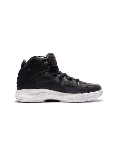 کفش بسکتبال مردانه آدیداس مدل Bounce Fury