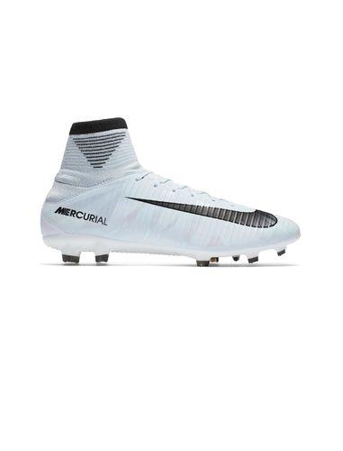 کفش فوتبال بندی مردانه Mercurial Veloce III Dynamic Fit CR7