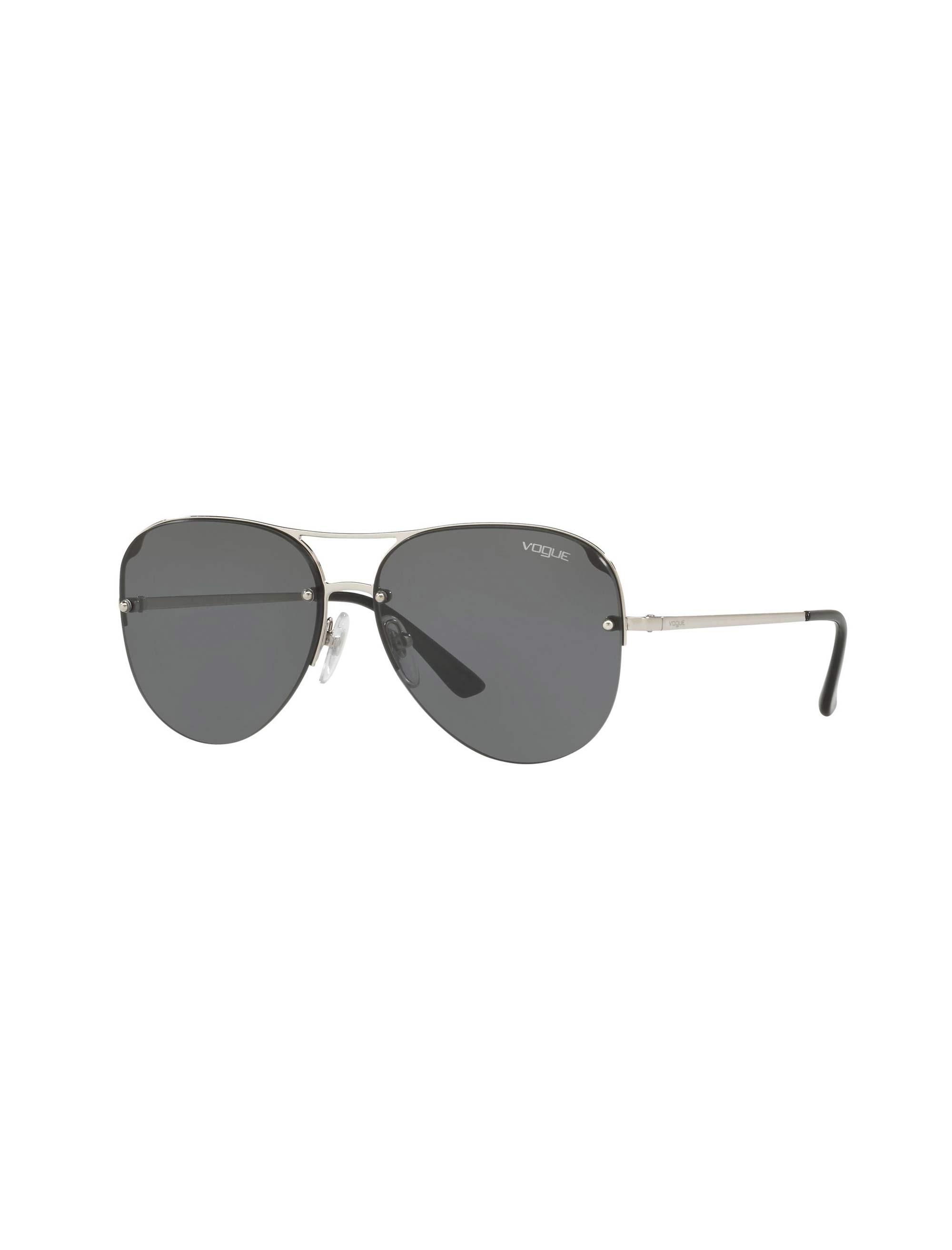 قیمت عینک آفتابی خلبانی زنانه - ووگ