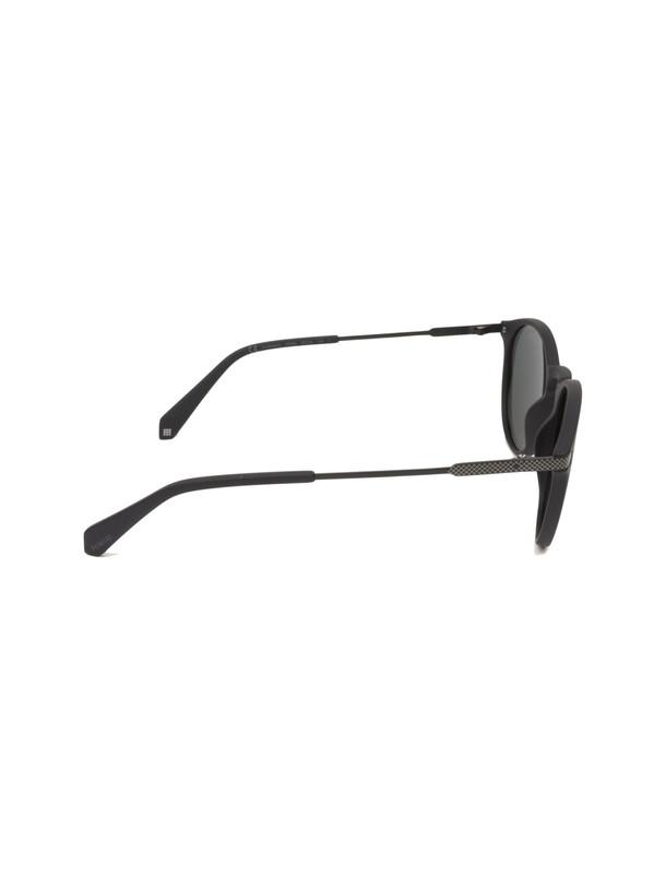 عینک آفتابی پنتوس مردانه - پولاروید