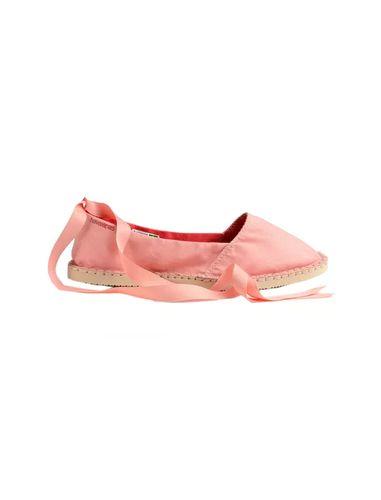 کفش تخت پارچه ای زنانه Origine - هاواینس