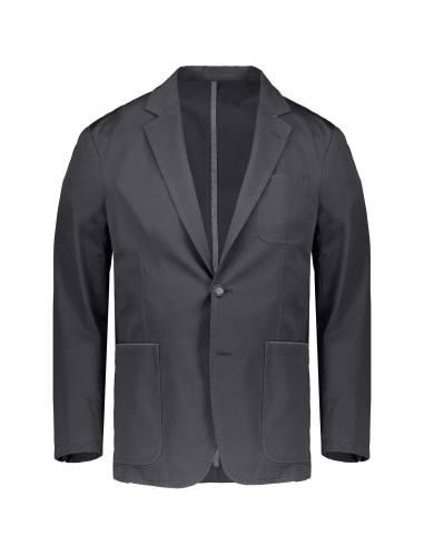 کت تک غیر رسمی نخی مردانه