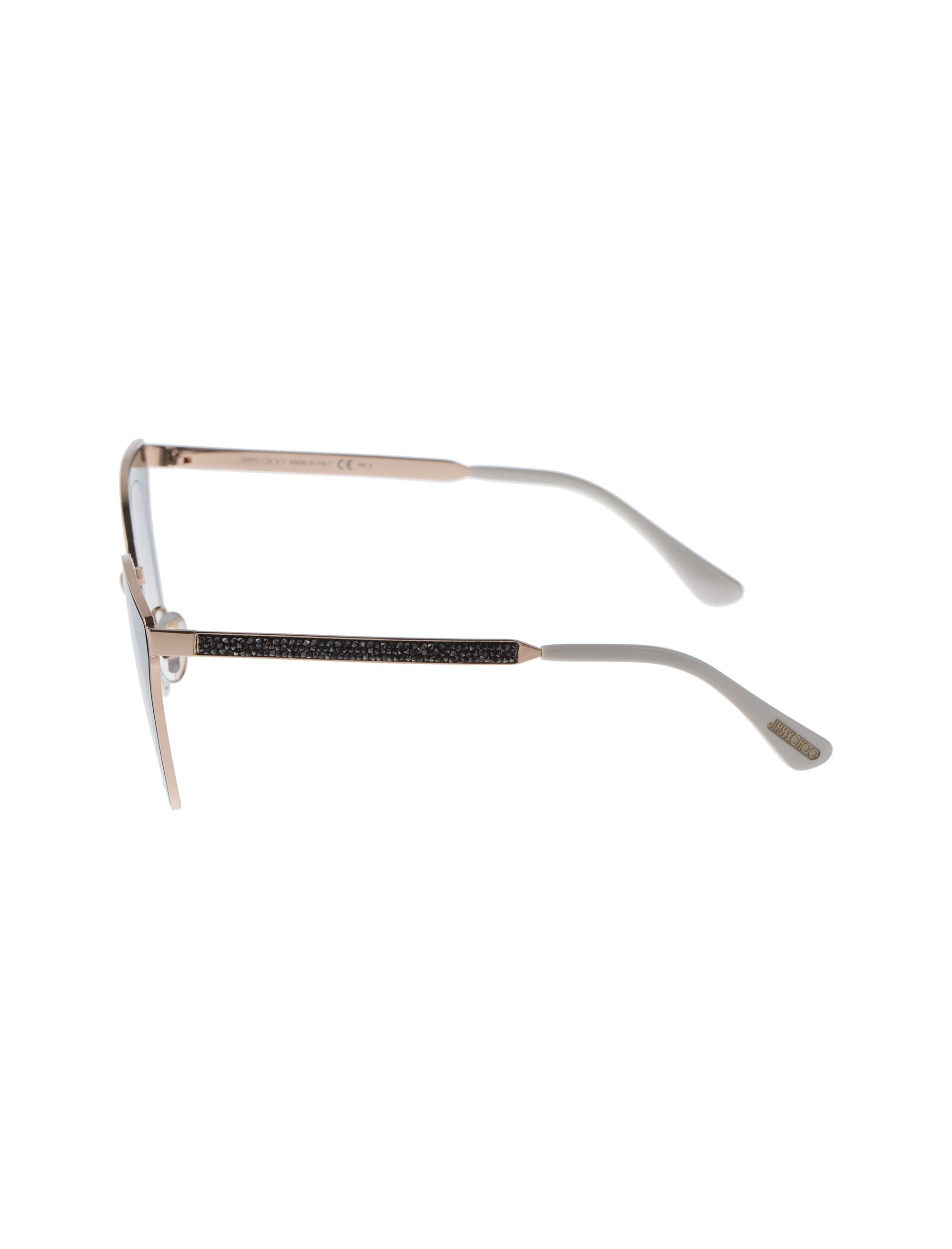 عینک آفتابی گربه ای زنانه - جیمی چو