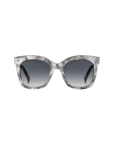 عینک آفتابی پروانه ای زنانه - مکس مارا