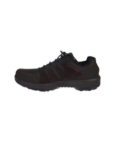 کفش پیاده روی بندی مردانه Gowalk