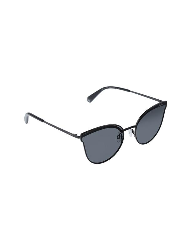 عینک آفتابی ویفرر زنانه - پولاروید