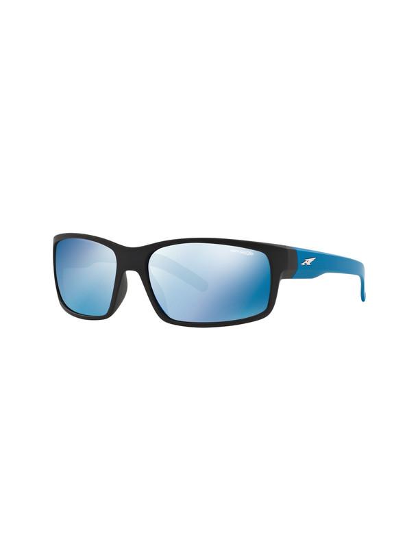 عینک آفتابی بایکر مردانه - آرنت