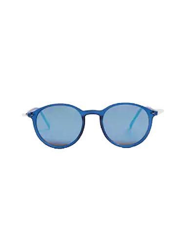 عینک آفتابی پنتوس مردانه - مانگو