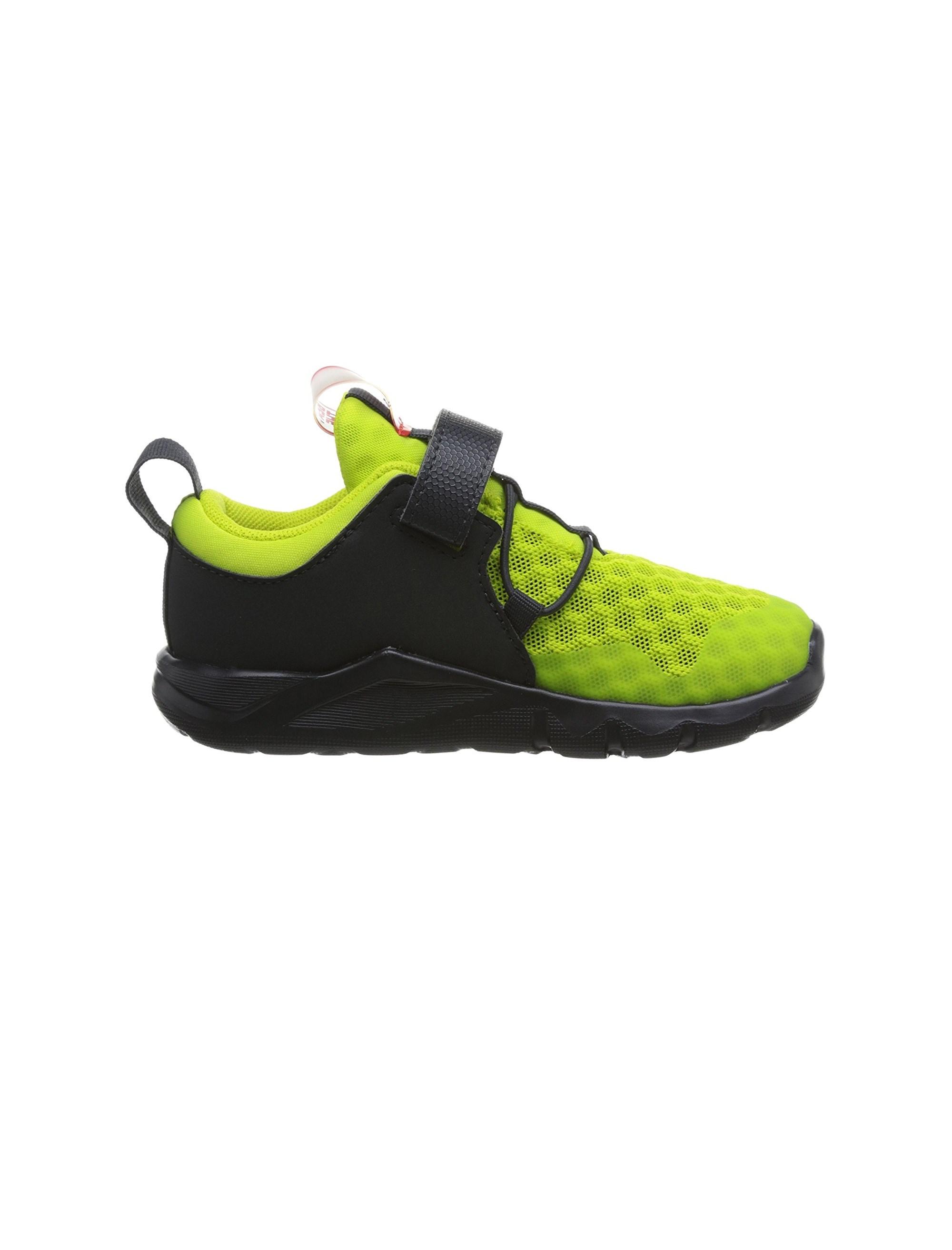 کفش تمرین چسبی دخترانه RapidaFlex 2 - آدیداس