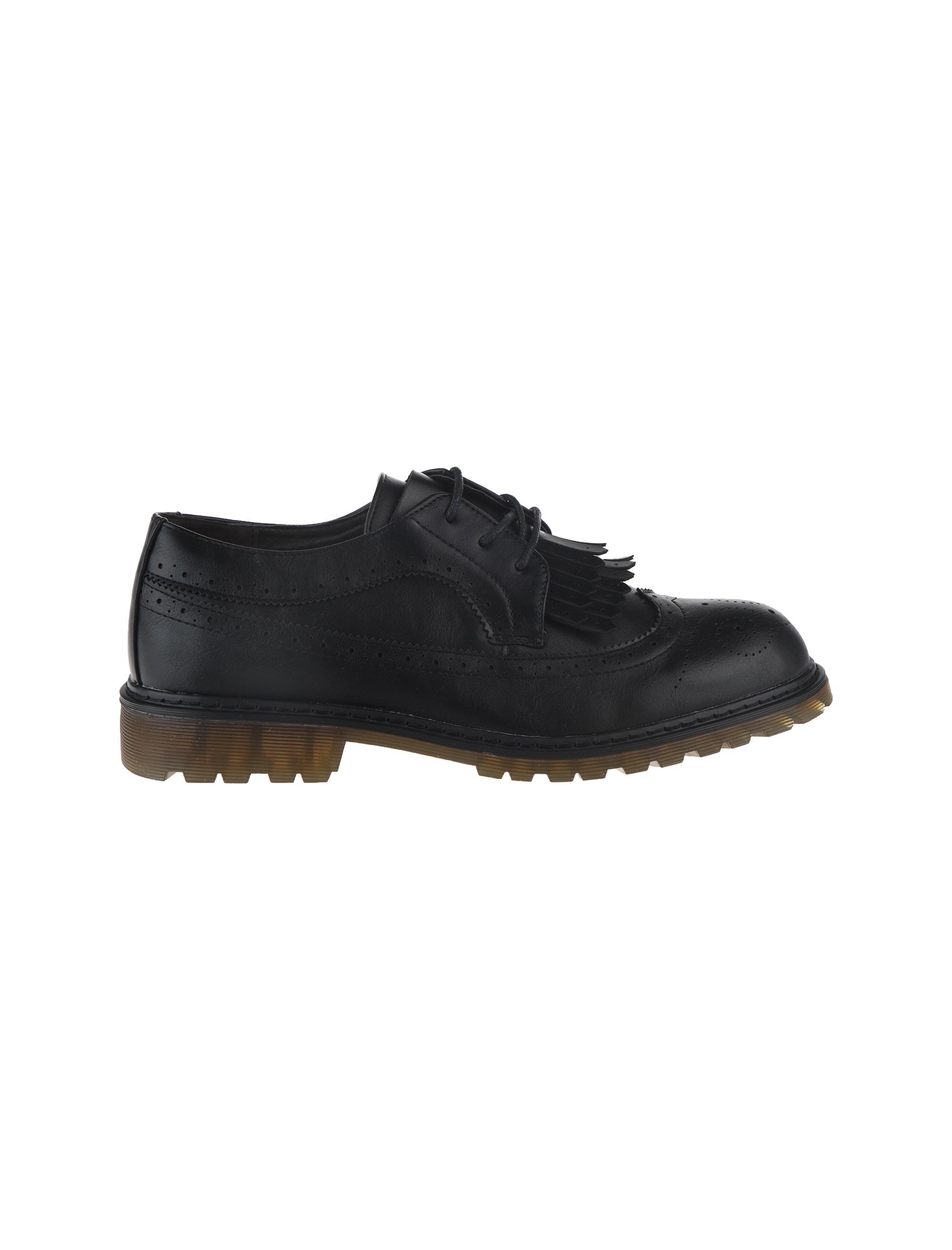 کفش اداری مردانه - گرادلا