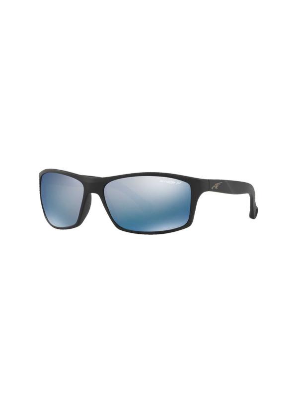 عینک آفتابی مستطیلی مردانه - آرنت