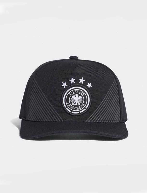 کپ ساده بزرگسال Germany - آدیداس