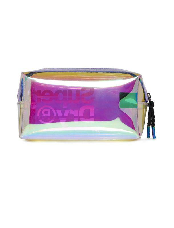 کیف لوازم آرایش زنانه