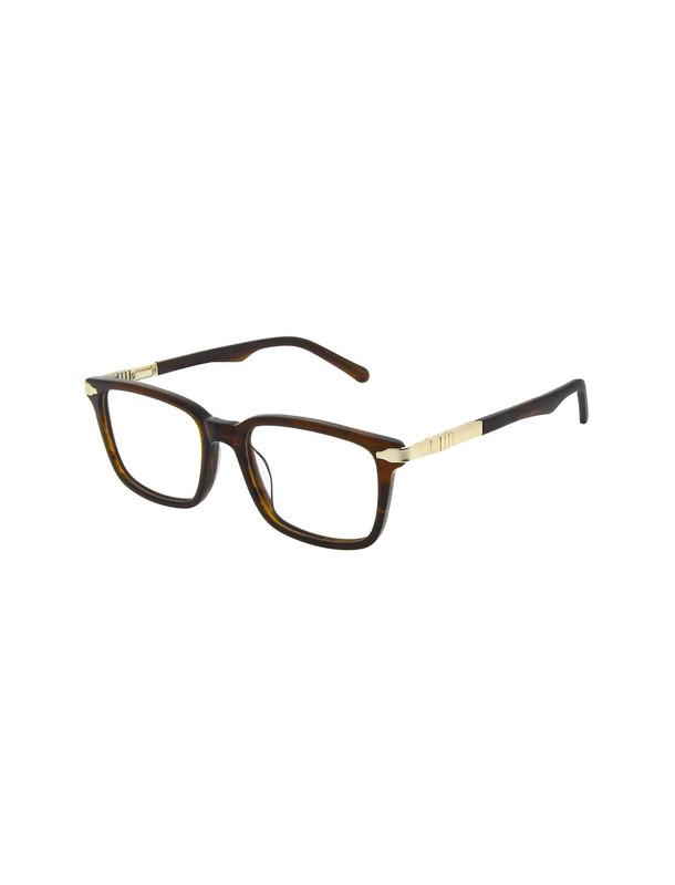 عینک طبی ویفرر مردانه - اسپاین