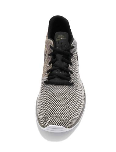 کفش دویدن بندی مردانه Tanjun Racer