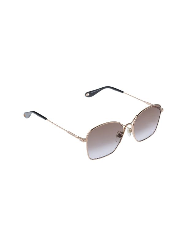 عینک آفتابی مربع بزرگسال - ژیوانشی