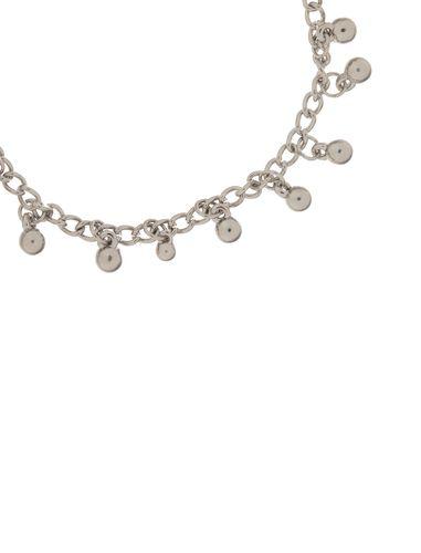 پابند زنجیری زنانه