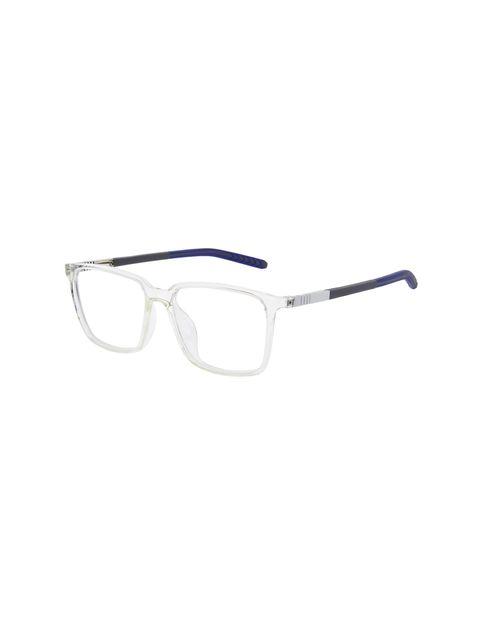 عینک طبی ویفرر مردانه - بي رنگ - 1
