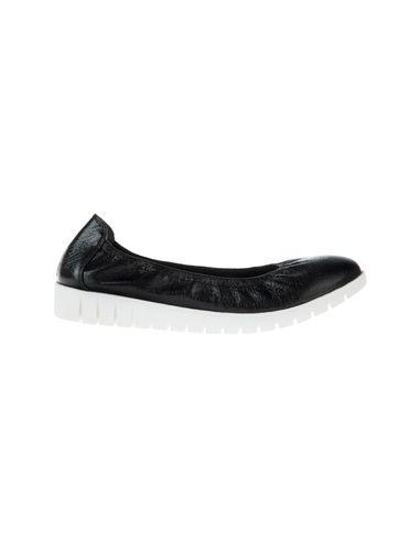 کفش تخت زنانه Aldopt - تاماریس