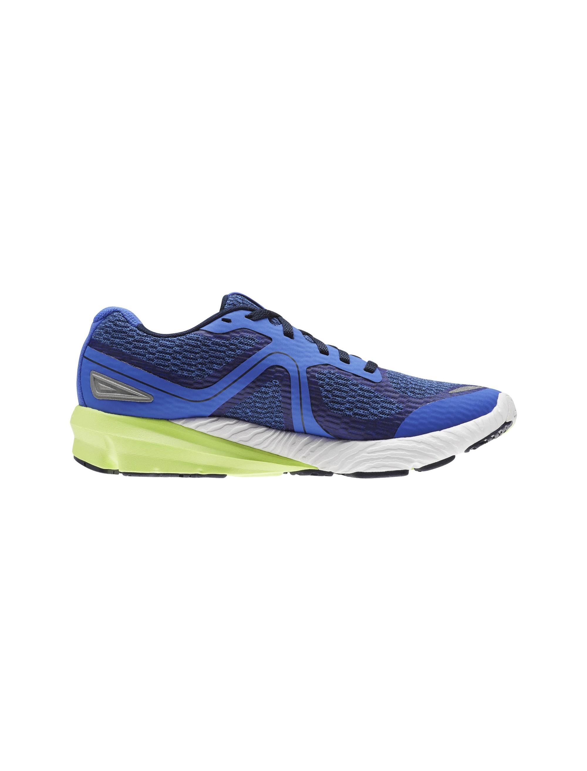 قیمت کفش مخصوص دویدن مردانه ریباک مدل HARMONY ROAD 2
