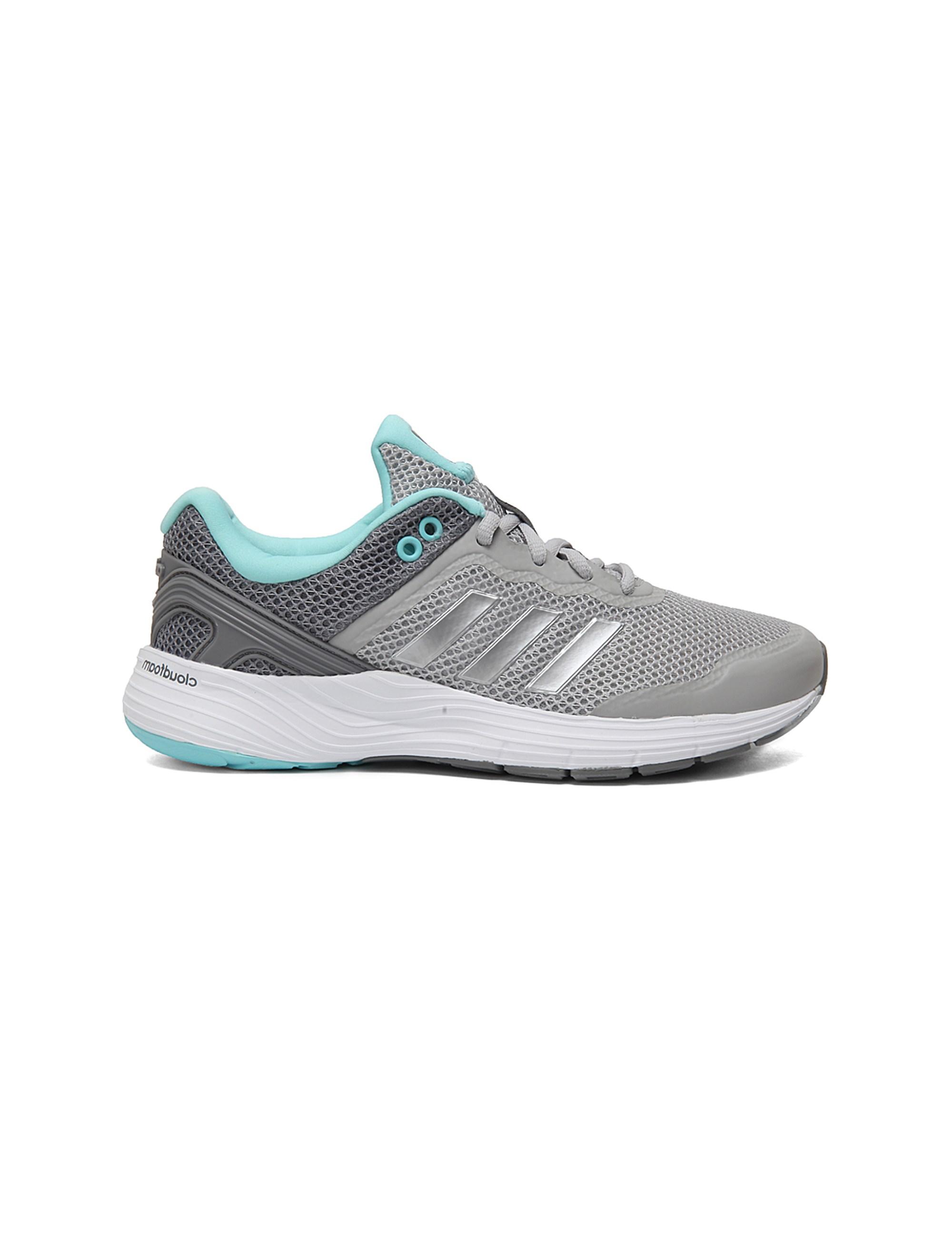کفش دویدن بندی زنانه Fluidcloud Ambit - آدیداس